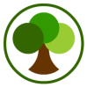 Tanglwood logo